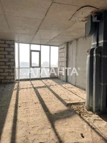 Продается 3-комнатная Квартира на ул. Гагаринское Плато — 180 000 у.е. (фото №8)