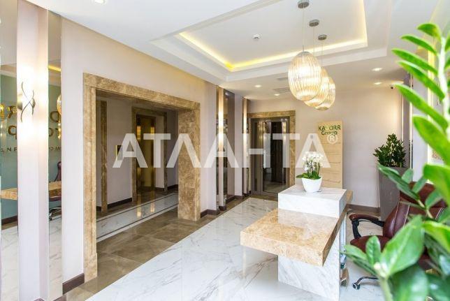 Продается 1-комнатная Квартира на ул. Генуэзская — 44 700 у.е. (фото №2)