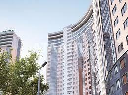 Продается 1-комнатная Квартира на ул. Генуэзская — 44 500 у.е.
