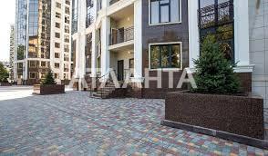 Продается 1-комнатная Квартира на ул. Генуэзская — 44 500 у.е. (фото №3)
