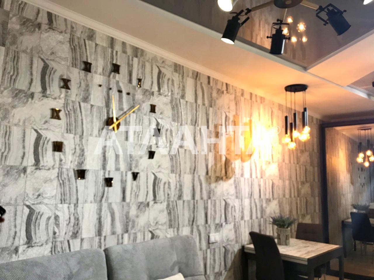 Продается 1-комнатная Квартира на ул. Генуэзская — 68 000 у.е. (фото №5)