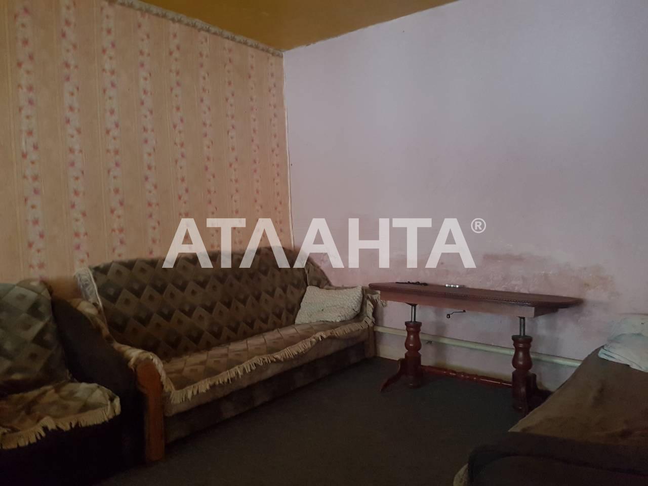 Продается Дом на ул. Тепличный 3-Й Пер. — 25 000 у.е. (фото №2)