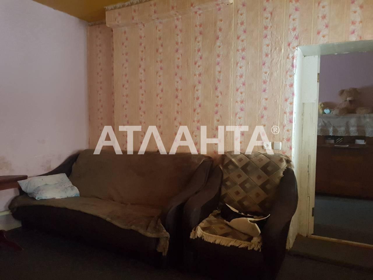 Продается Дом на ул. Тепличный 3-Й Пер. — 25 000 у.е. (фото №3)
