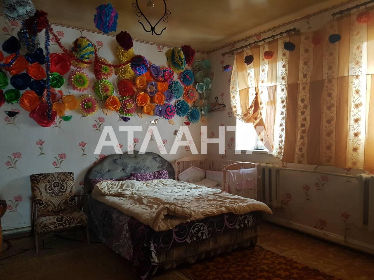 Продается Дом на ул. Тепличный 3-Й Пер. — 25 000 у.е. (фото №4)