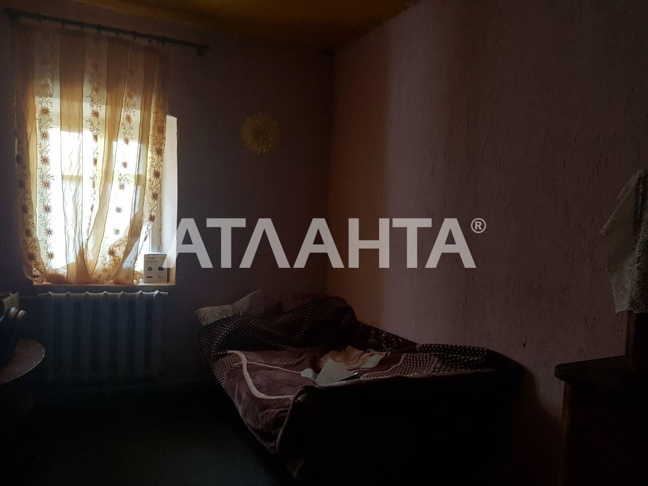 Продается Дом на ул. Тепличный 3-Й Пер. — 25 000 у.е. (фото №5)