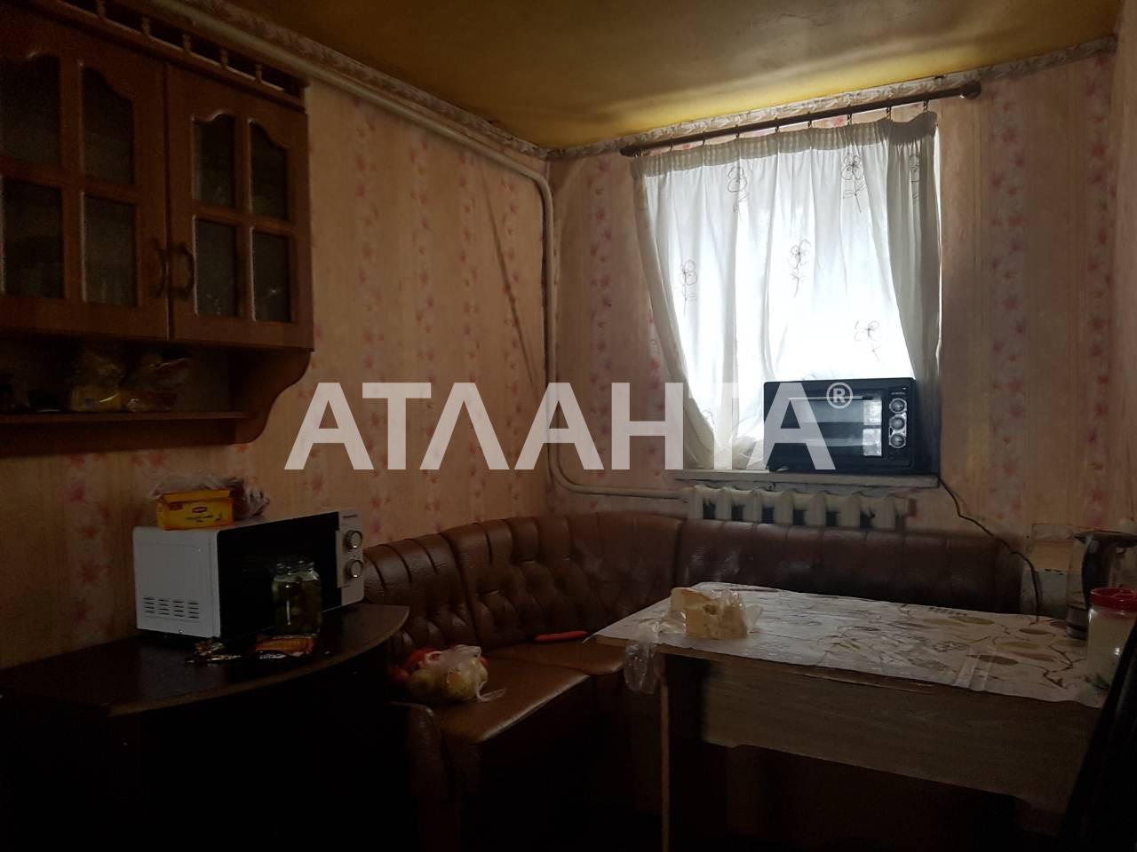 Продается Дом на ул. Тепличный 3-Й Пер. — 25 000 у.е. (фото №6)