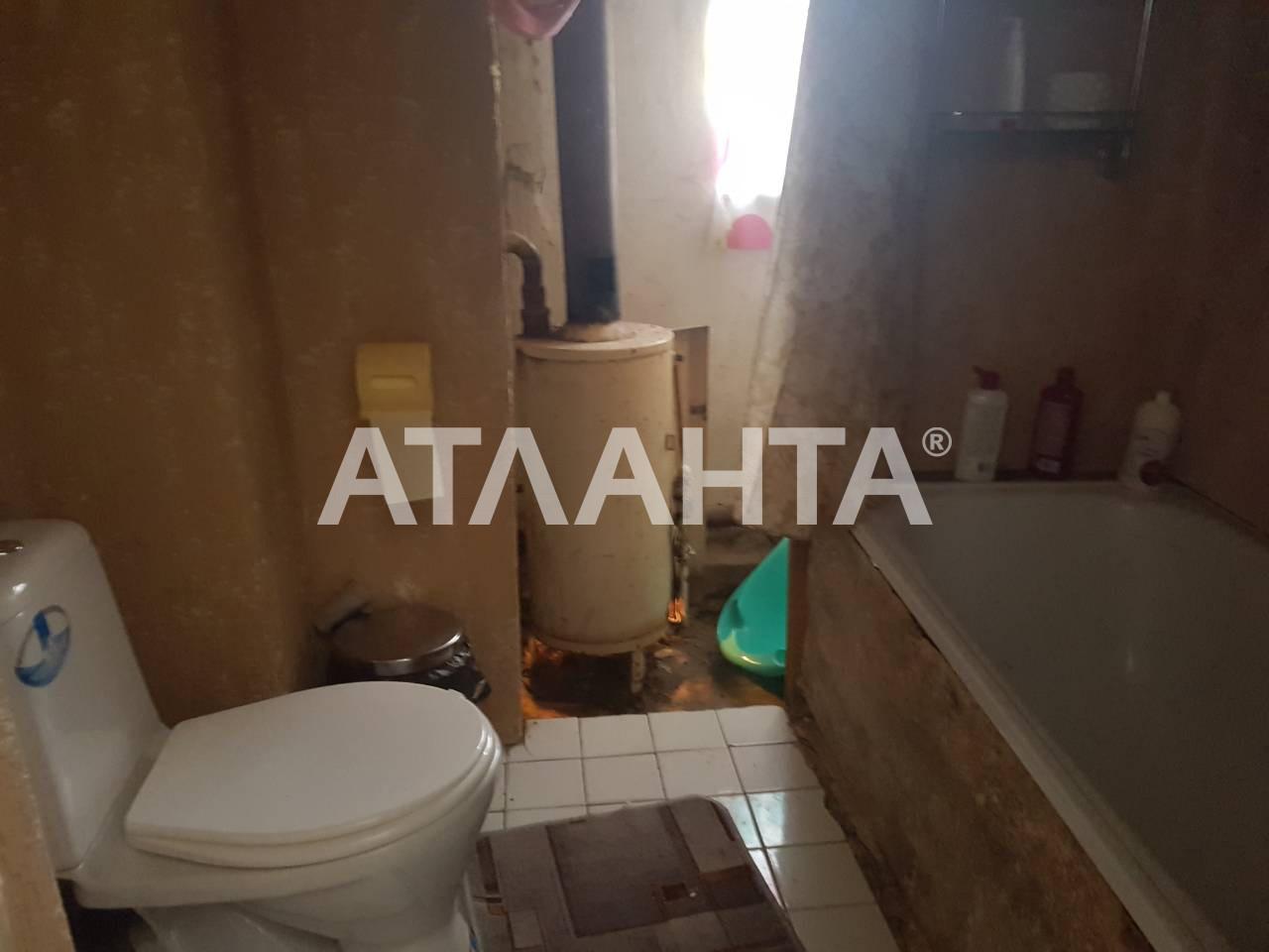 Продается Дом на ул. Тепличный 3-Й Пер. — 25 000 у.е. (фото №7)