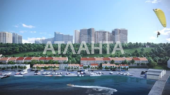Продается 1-комнатная Квартира на ул. Каманина — 39 900 у.е. (фото №5)