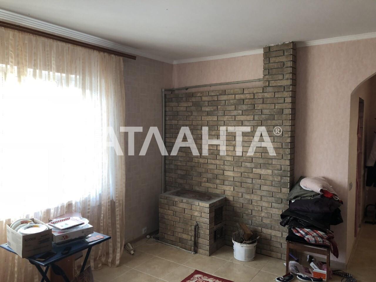 Продается Дом на ул. Виноградная — 22 000 у.е. (фото №3)