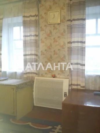 Продается Дом на ул. Пушкина — 37 000 000 у.е. (фото №3)