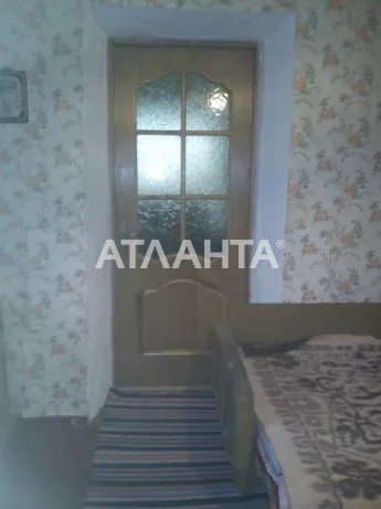 Продается Дом на ул. Пушкина — 37 000 000 у.е. (фото №4)