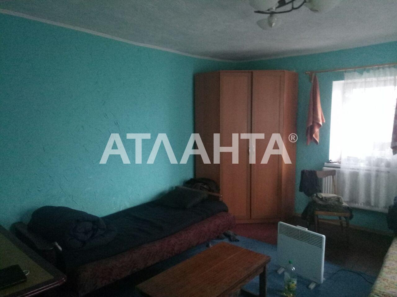 Продается Дом на ул. Шевченко — 17 500 у.е.