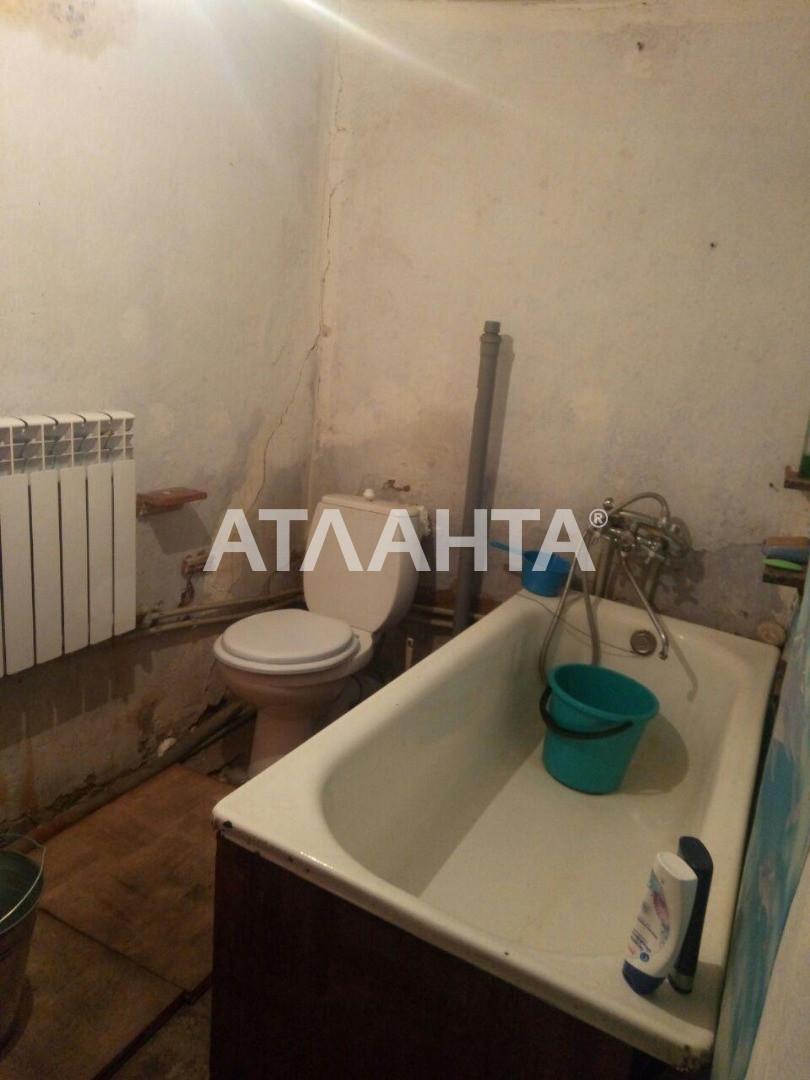 Продается Дом на ул. Шевченко — 17 500 у.е. (фото №3)
