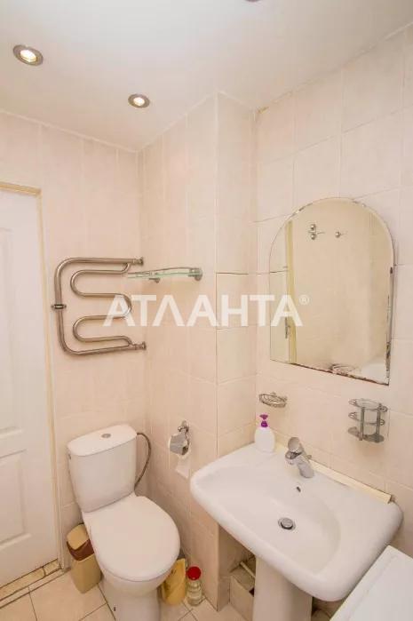 Продается 3-комнатная Квартира на ул. Филатова Ак. — 52 000 у.е. (фото №8)