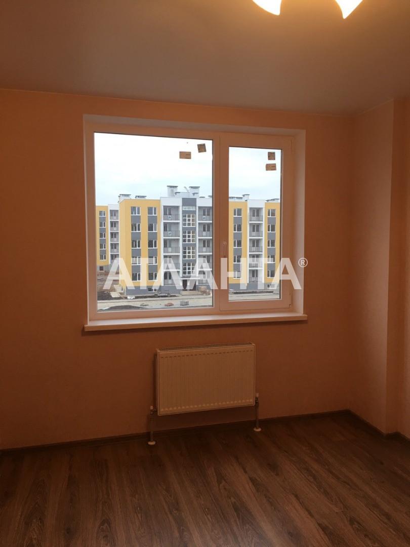 Продается 1-комнатная Квартира на ул. Торговая — 26 000 у.е. (фото №3)