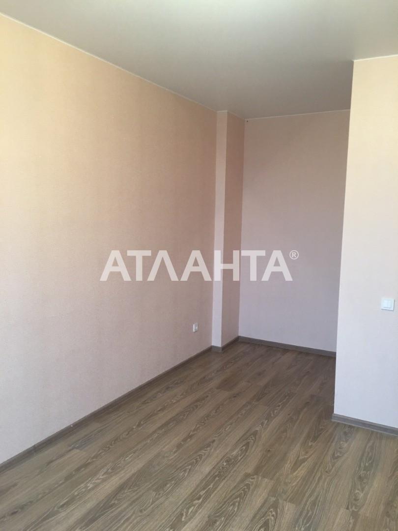 Продается 1-комнатная Квартира на ул. Торговая — 26 000 у.е. (фото №6)