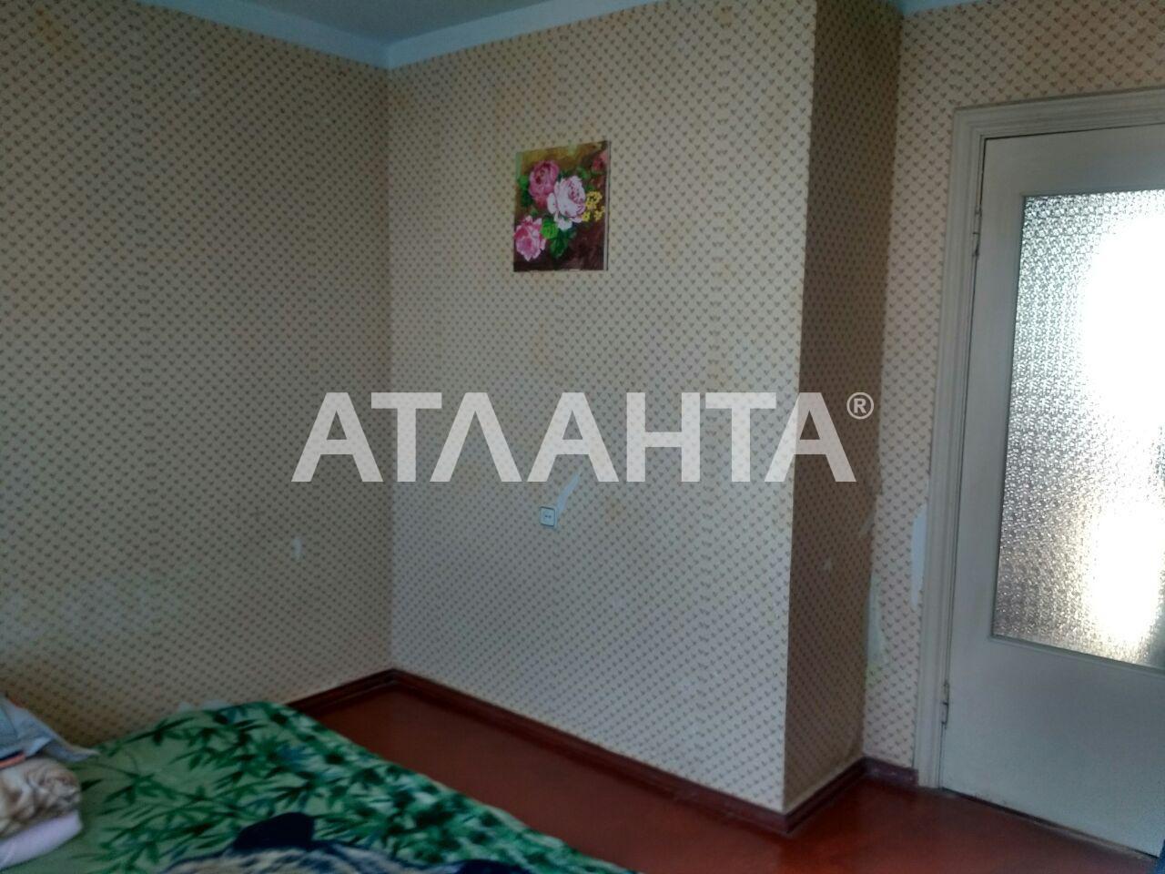 Продается 3-комнатная Квартира на ул. Зеленая — 36 000 у.е. (фото №3)
