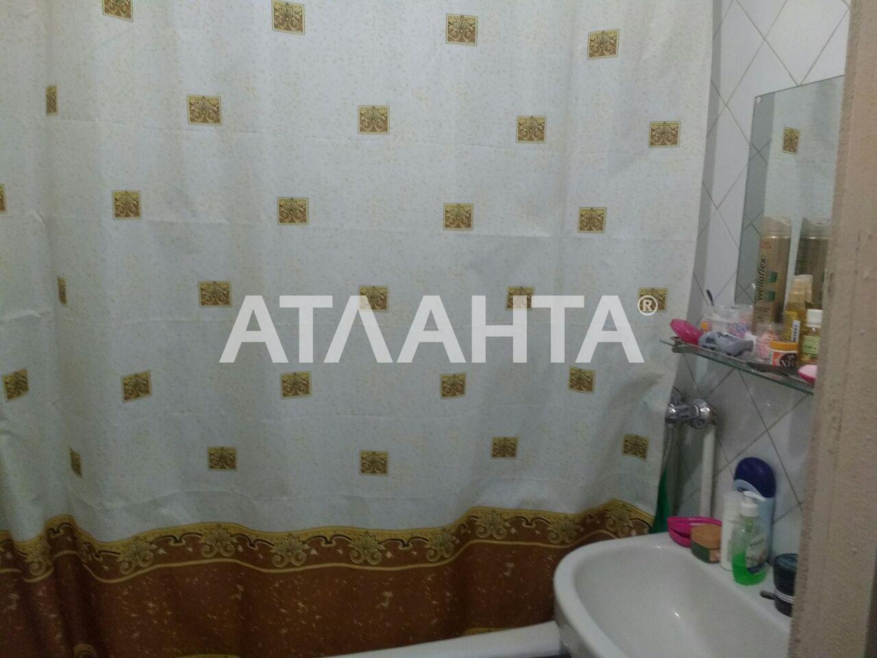 Продается 3-комнатная Квартира на ул. Зеленая — 36 000 у.е. (фото №6)