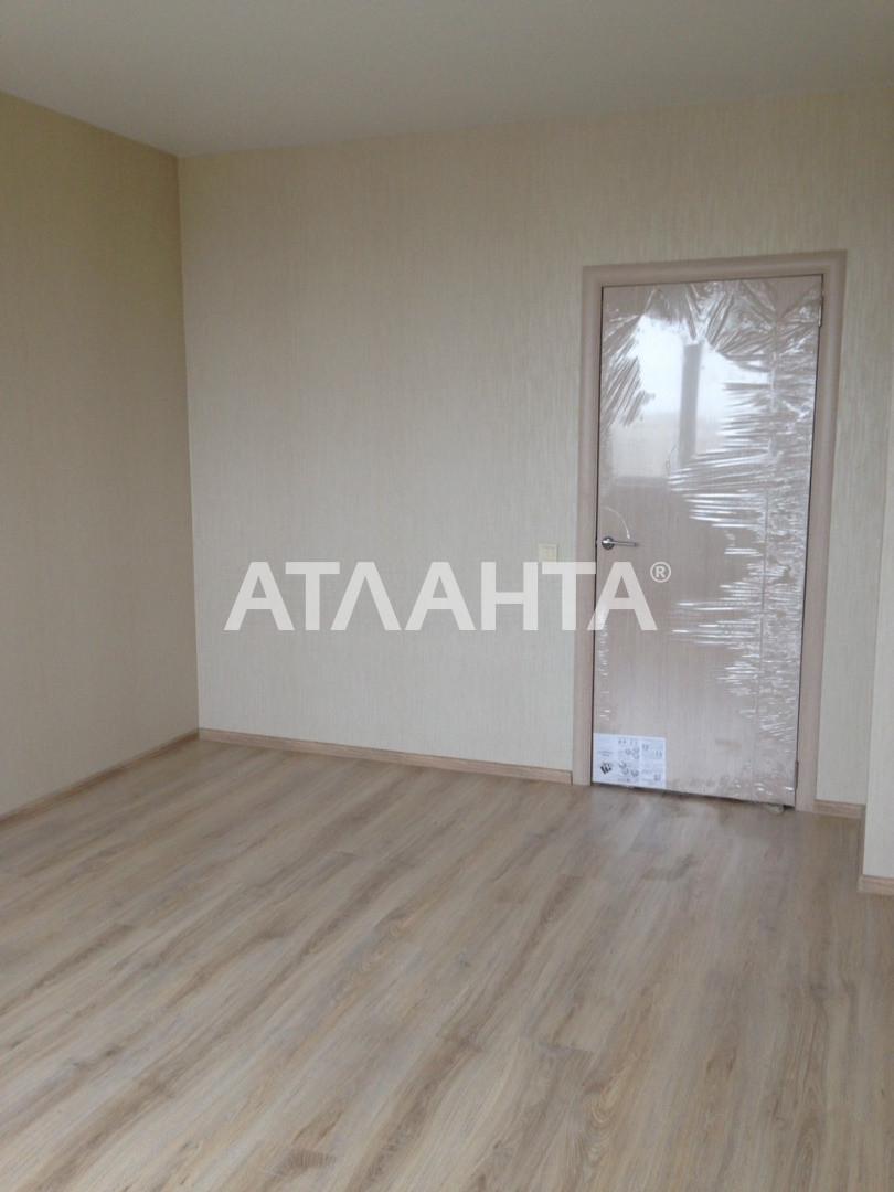 Продается 1-комнатная Квартира на ул. Воробьева Ак. — 34 500 у.е. (фото №5)