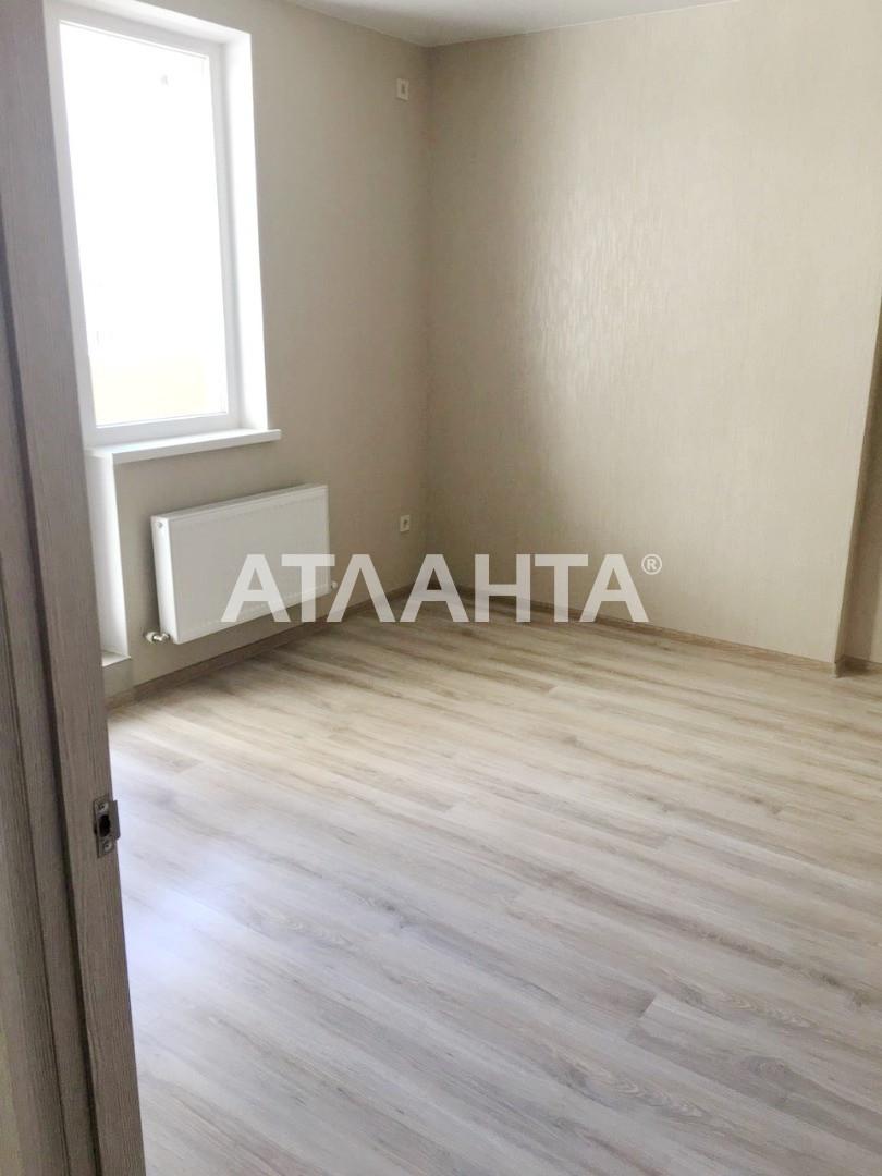 Продается 1-комнатная Квартира на ул. Воробьева Ак. — 34 500 у.е. (фото №3)