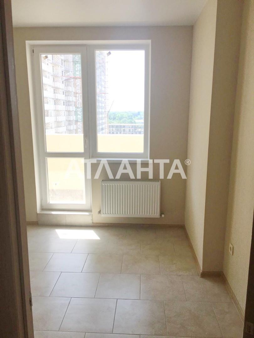 Продается 1-комнатная Квартира на ул. Воробьева Ак. — 34 500 у.е. (фото №4)