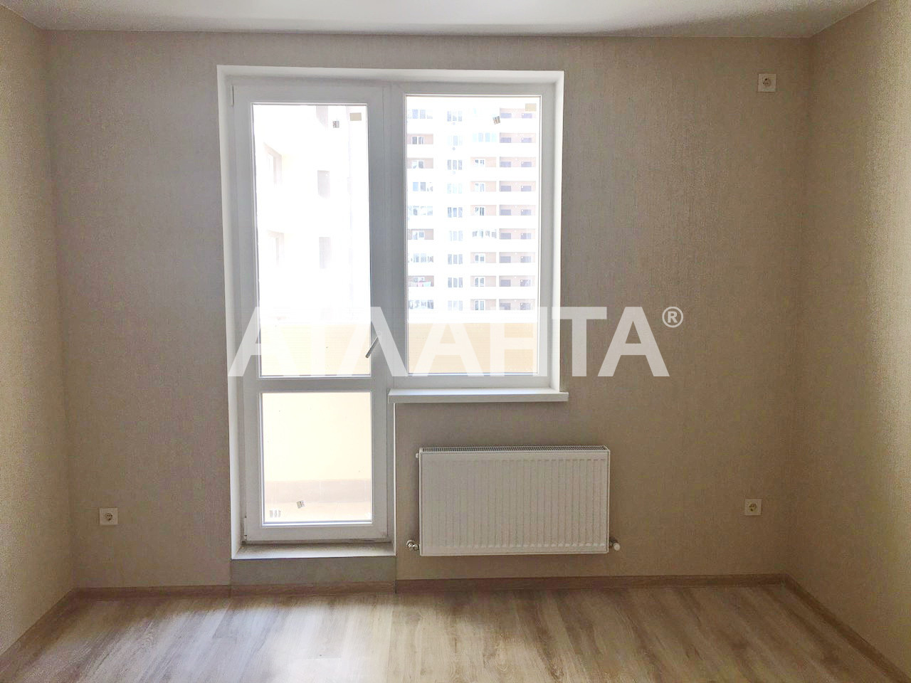 Продается 1-комнатная Квартира на ул. Воробьева Ак. — 34 500 у.е. (фото №8)