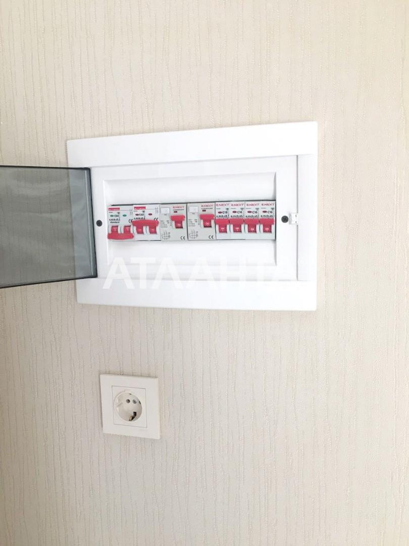 Продается 1-комнатная Квартира на ул. Воробьева Ак. — 34 500 у.е. (фото №11)