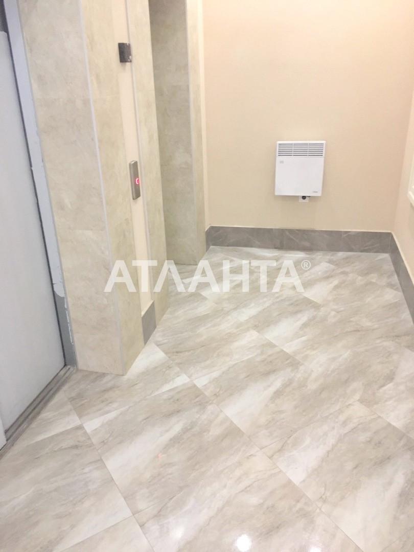 Продается 1-комнатная Квартира на ул. Воробьева Ак. — 34 500 у.е. (фото №12)