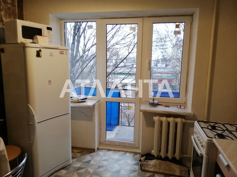 Продается 3-комнатная Квартира на ул. Петрова Ген. — 52 500 у.е. (фото №10)