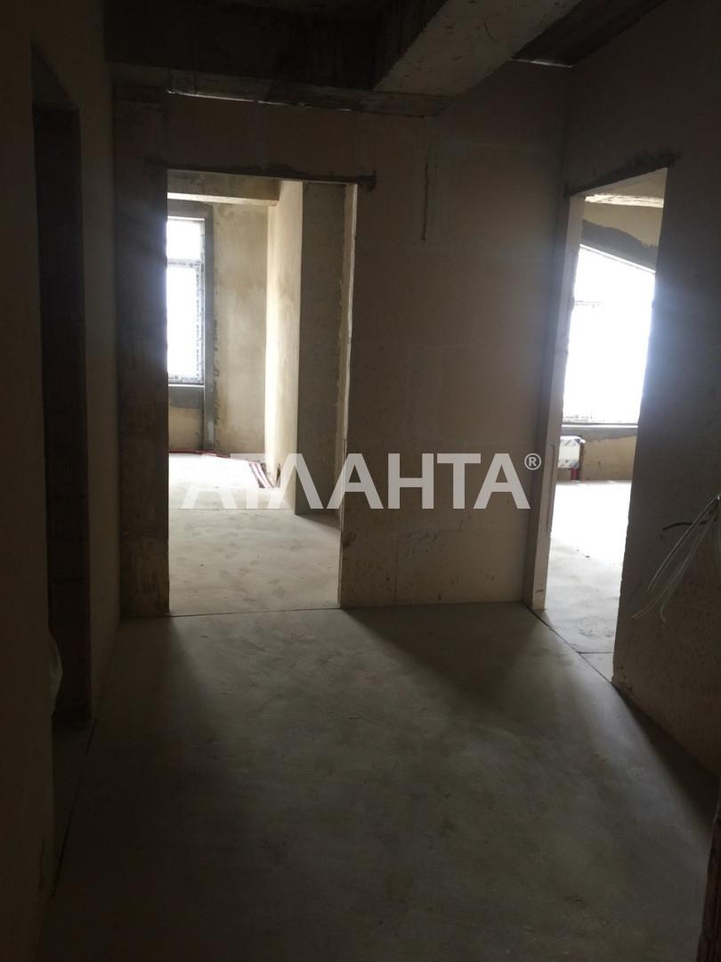 Продается 1-комнатная Квартира на ул. Софиевская — 40 000 у.е.
