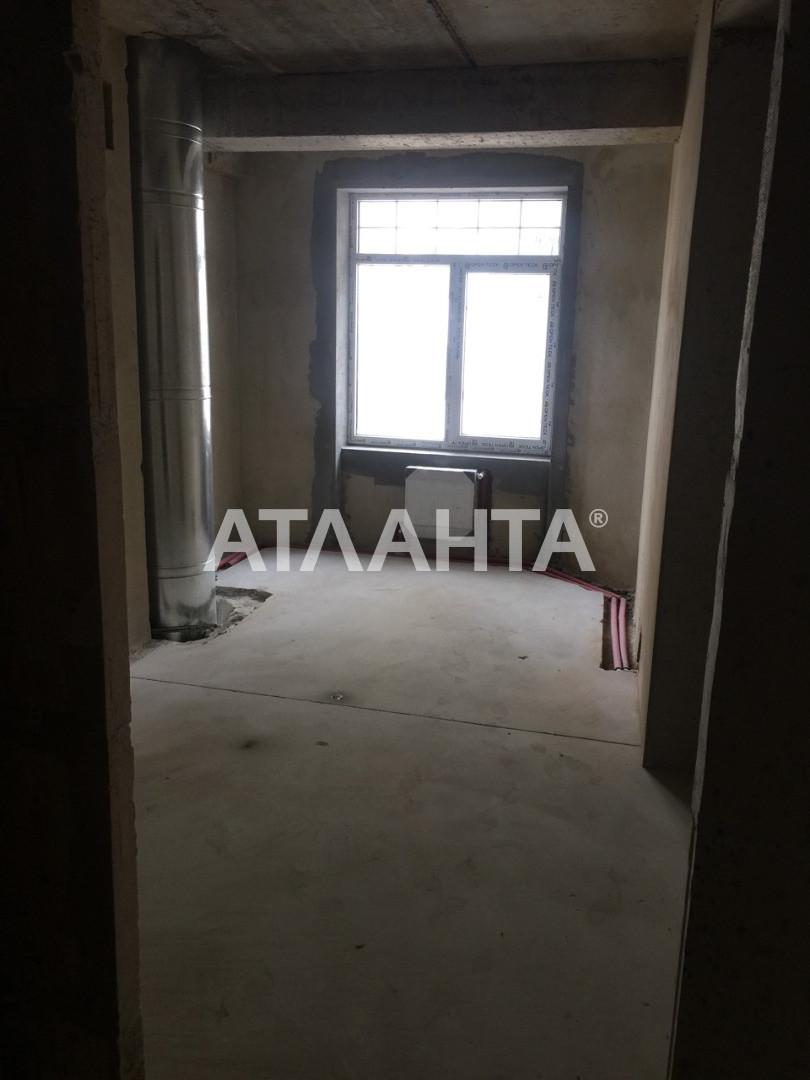 Продается 1-комнатная Квартира на ул. Софиевская — 40 000 у.е. (фото №2)