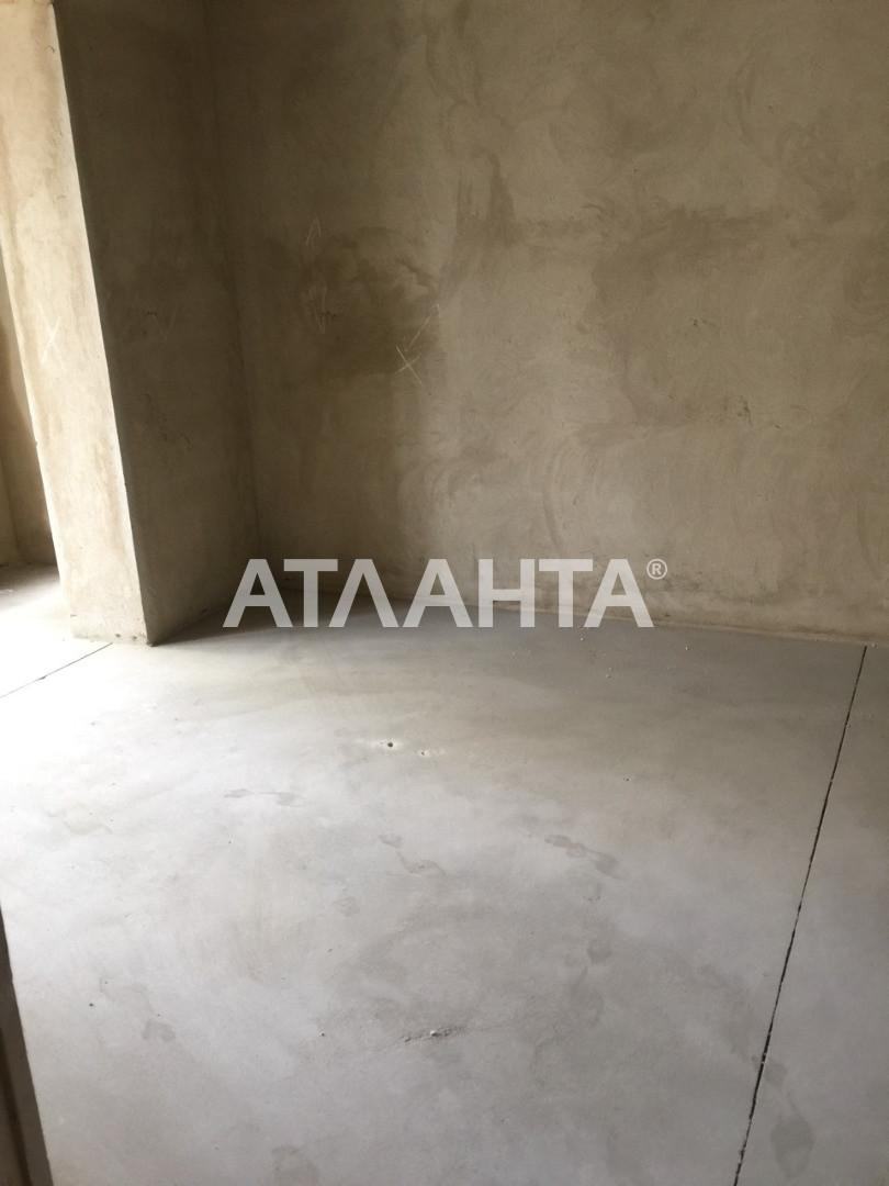 Продается 1-комнатная Квартира на ул. Софиевская — 40 000 у.е. (фото №3)