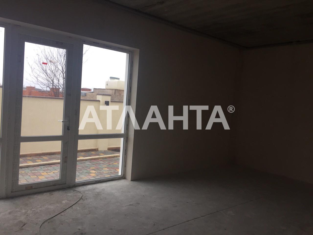 Продается Дом на ул. Первоцветная — 75 000 у.е. (фото №7)