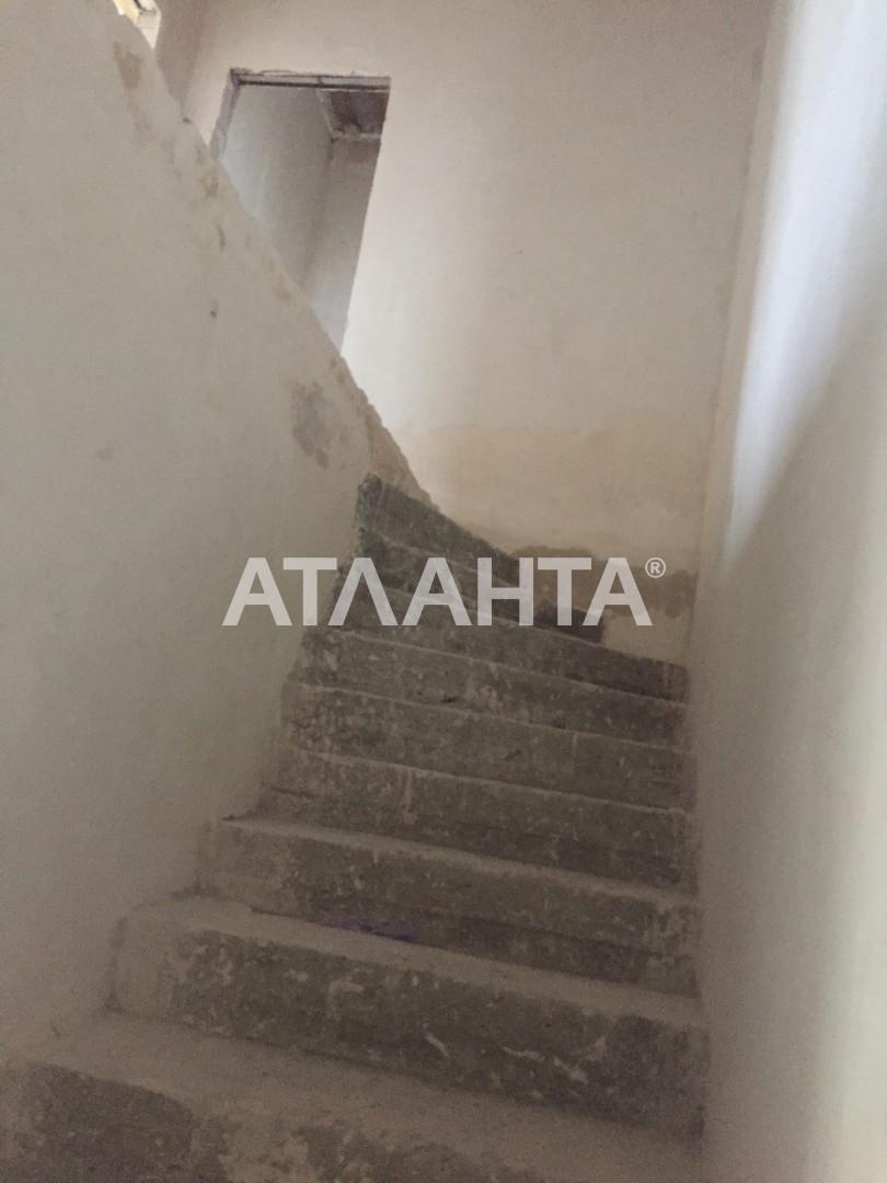 Продается Дом на ул. Первоцветная — 75 000 у.е. (фото №8)