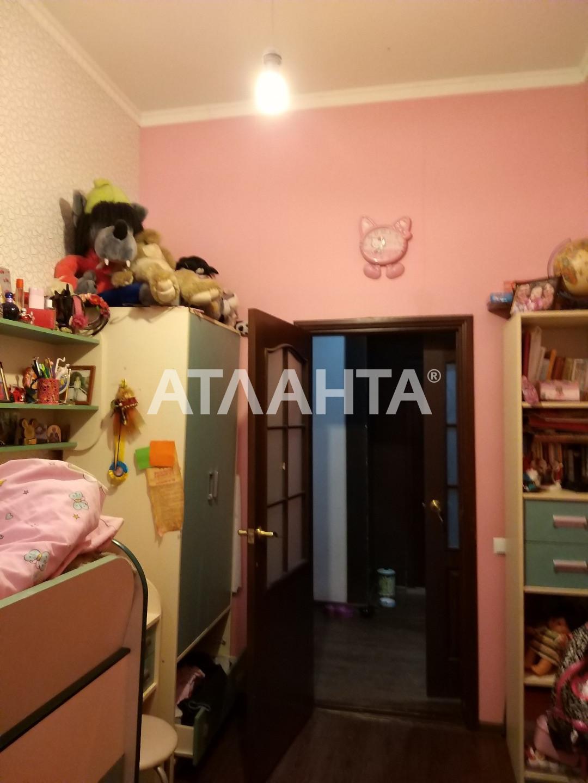 Продается Коммунальная на ул. Новосельского (Островидова) — 26 000 у.е. (фото №14)