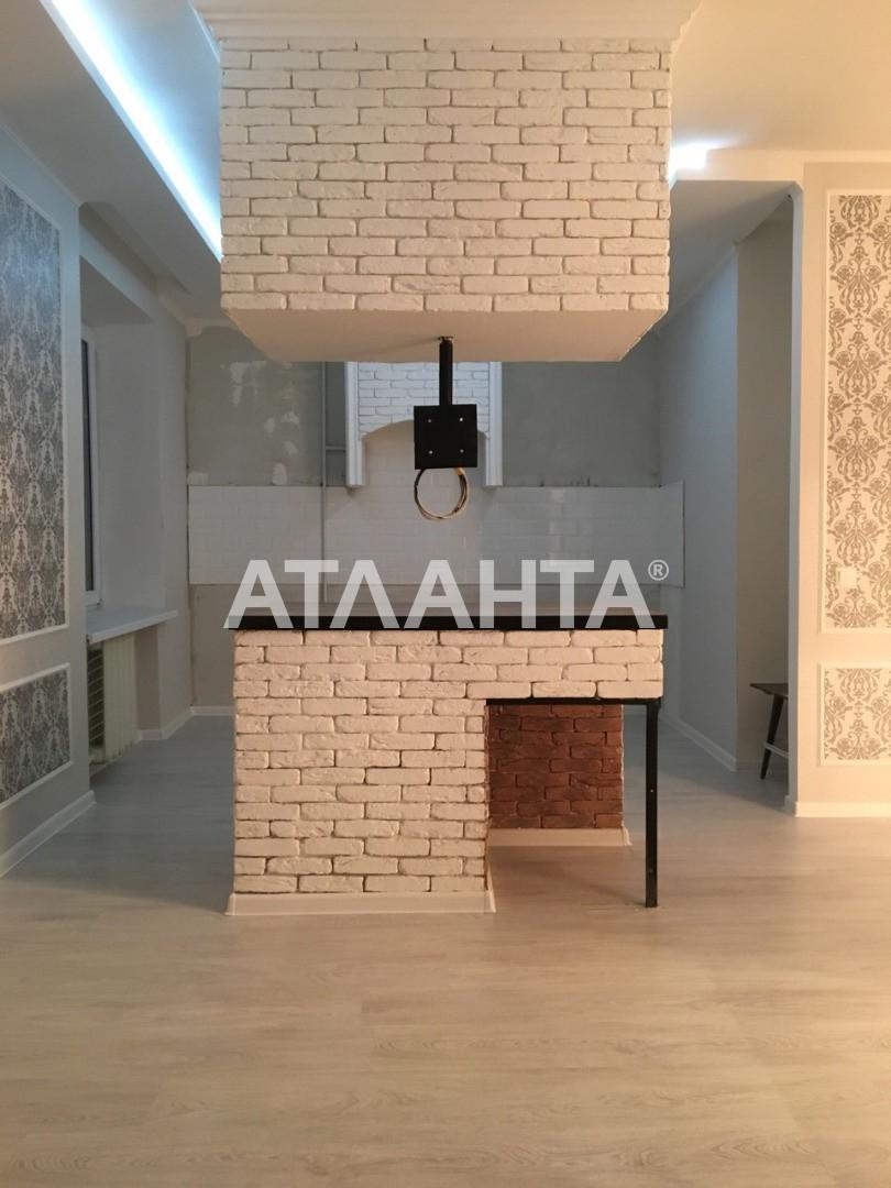 Продается 1-комнатная Квартира на ул. Ильфа И Петрова — 35 900 у.е. (фото №9)
