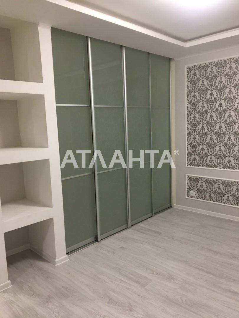 Продается 1-комнатная Квартира на ул. Ильфа И Петрова — 35 900 у.е. (фото №2)