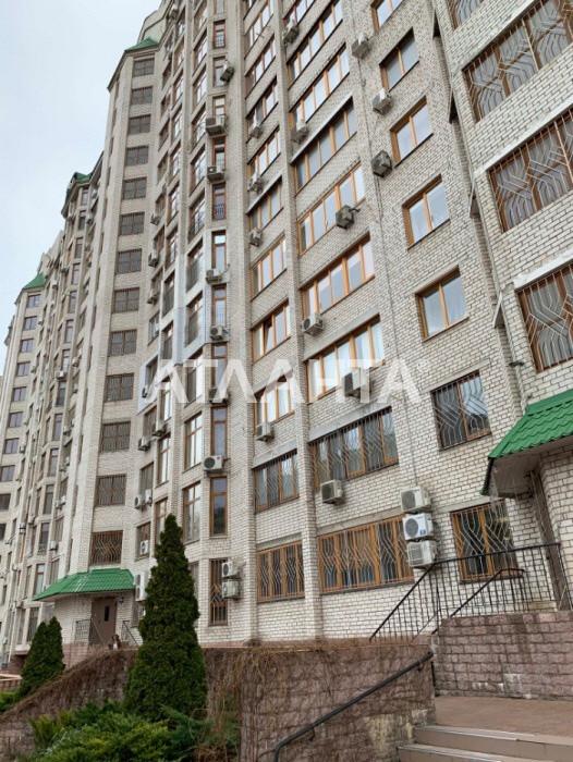 Продается 2-комнатная Квартира на ул. Тенистая — 129 000 у.е. (фото №9)