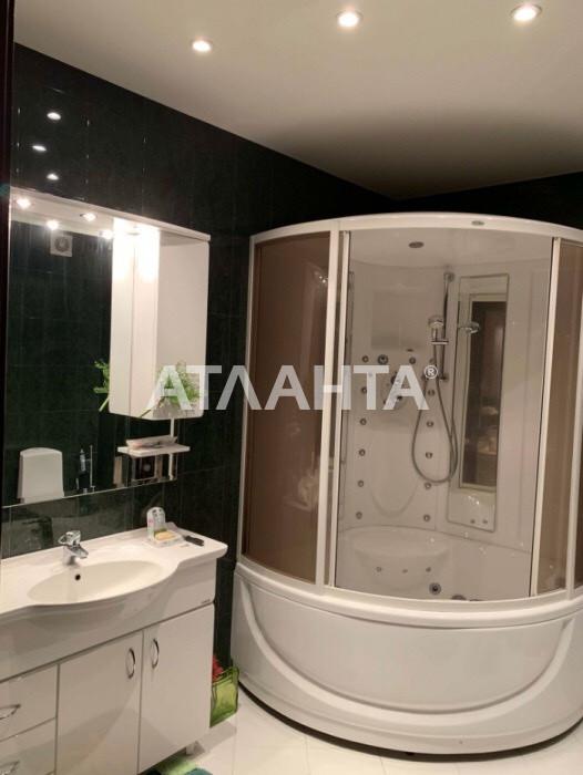 Продается 2-комнатная Квартира на ул. Тенистая — 129 000 у.е. (фото №6)