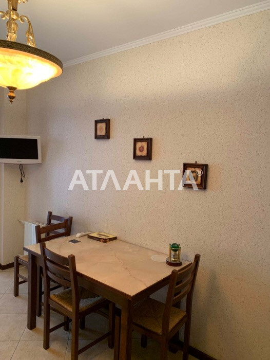 Продается 2-комнатная Квартира на ул. Тенистая — 129 000 у.е. (фото №3)
