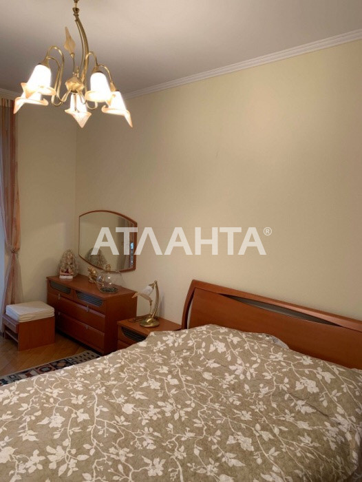 Продается 2-комнатная Квартира на ул. Тенистая — 129 000 у.е.