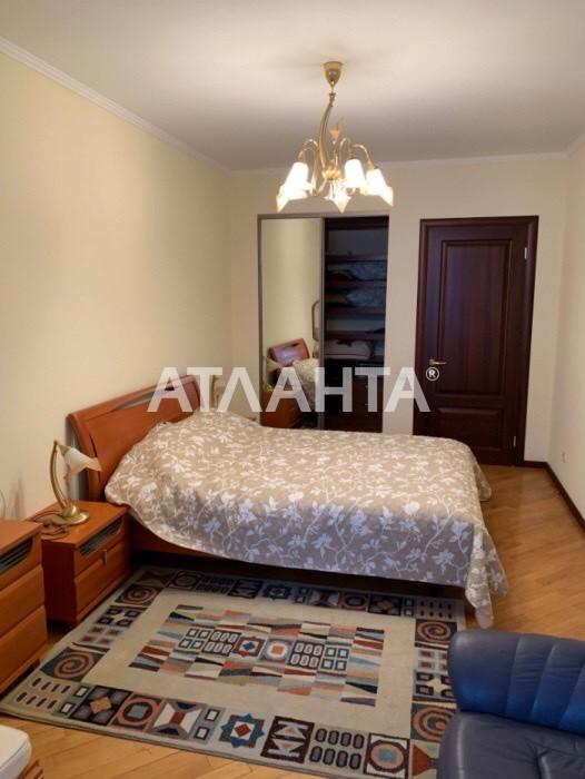 Продается 2-комнатная Квартира на ул. Тенистая — 129 000 у.е. (фото №5)