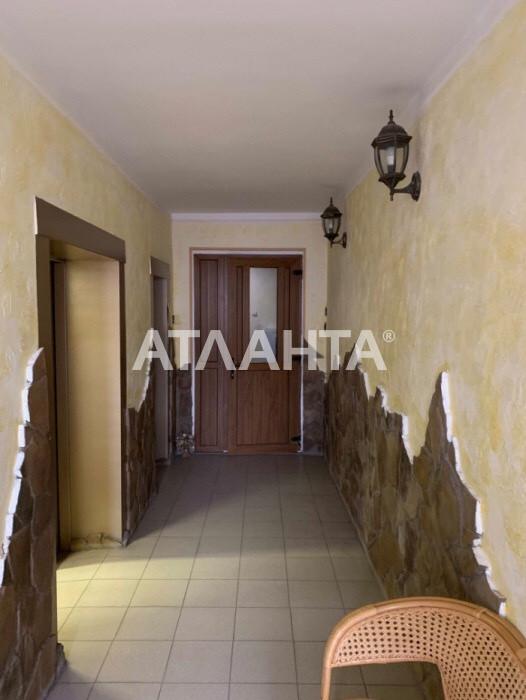 Продается 2-комнатная Квартира на ул. Тенистая — 129 000 у.е. (фото №7)
