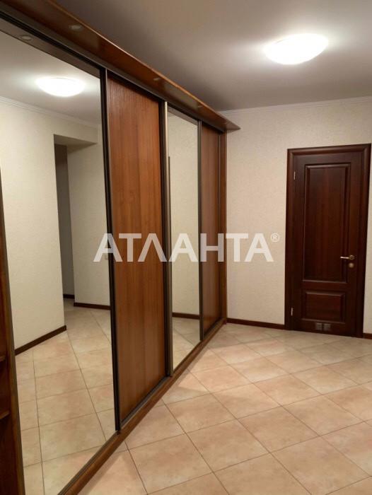 Продается 2-комнатная Квартира на ул. Тенистая — 129 000 у.е. (фото №8)