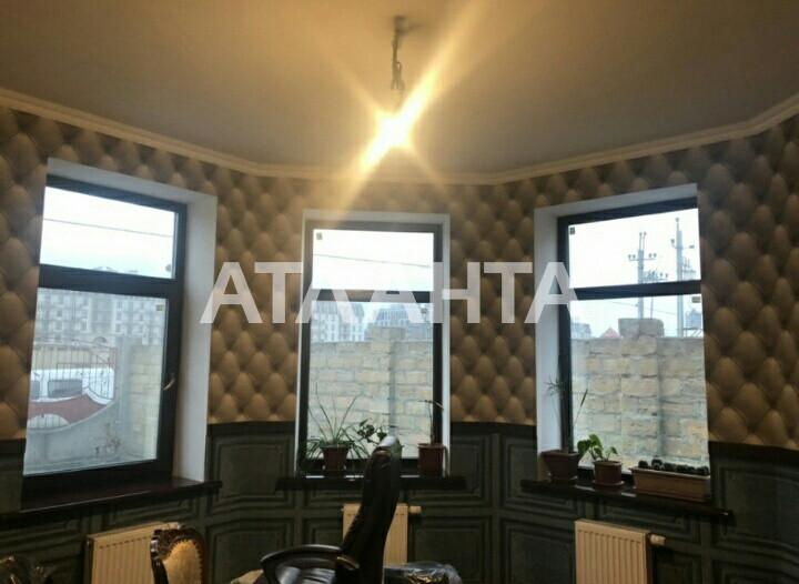 Продается Дом на ул. Педагогическая — 220 000 у.е. (фото №5)