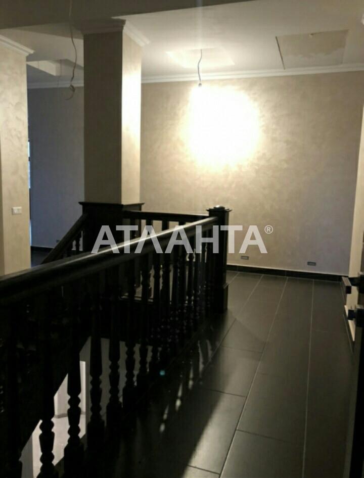 Продается Дом на ул. Педагогическая — 220 000 у.е. (фото №7)