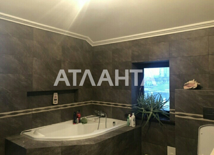 Продается Дом на ул. Педагогическая — 220 000 у.е. (фото №9)