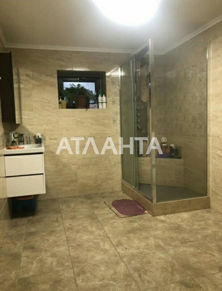 Продается Дом на ул. Педагогическая — 220 000 у.е. (фото №10)