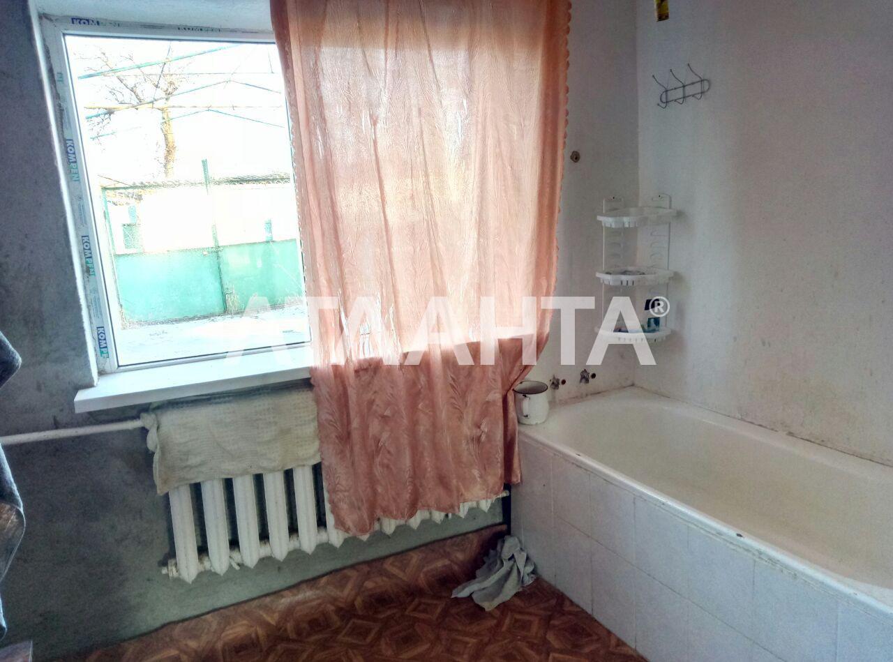 Продается Дом на ул. Степовой Пер. — 24 000 у.е. (фото №3)