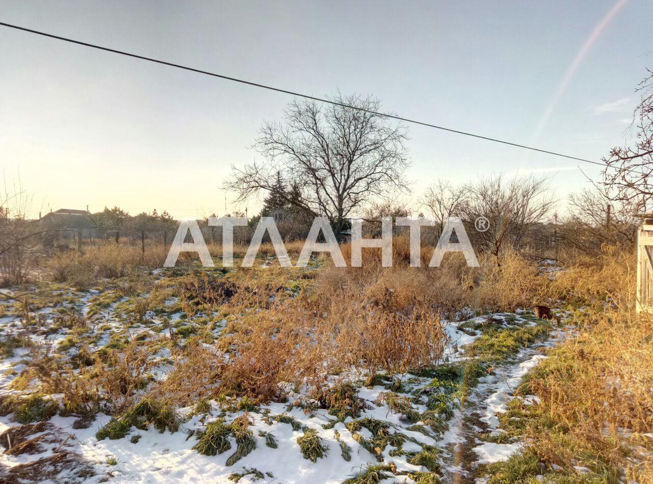 Продается Дом на ул. Степовой Пер. — 24 000 у.е. (фото №4)